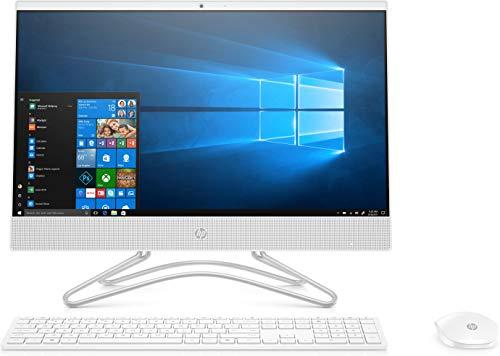 HP 22 -c0038ns - PC All-in-One da 54,6 cm (21.5')...
