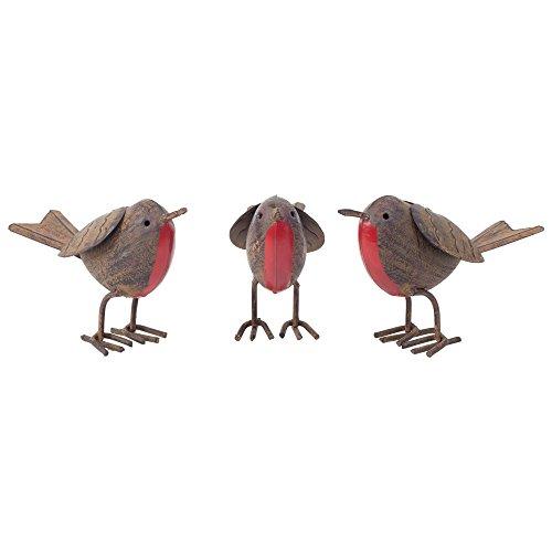 confezione-da-3-robin-toys-rusty-ornamento-da-giardino-in-metallo-motivo-uccellino