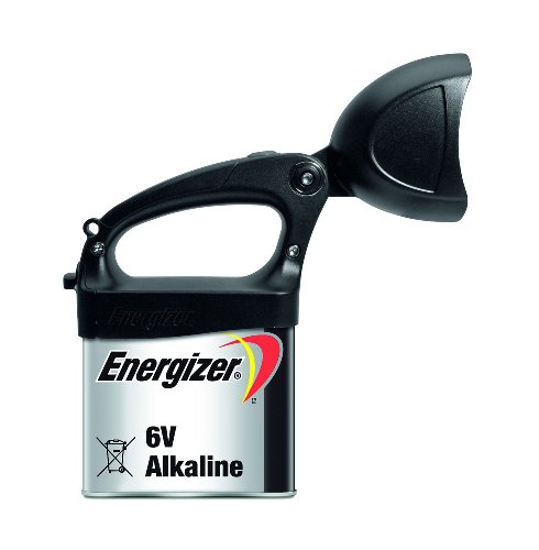 projecteur-phare-led-expert-led-energizer