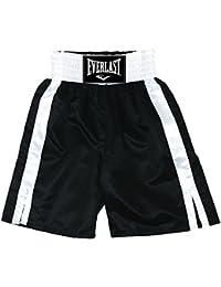 bbebe41df Amazon.co.uk  Everlast  Clothing