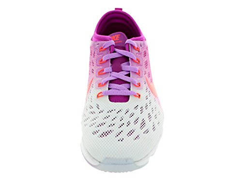Nike Zoom Fit Agility Training scarpe da donna (lilla)