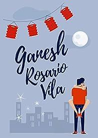 Ganesh par Rosario Vila