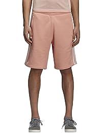 35102c5a74 Amazon.it: adidas - Pantaloncini / Uomo: Abbigliamento
