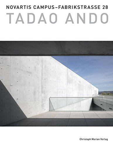 tadao-ando-novartis-campus-fabrikstrasse-28
