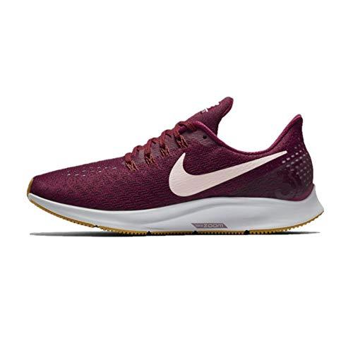 Nike Wmns Air Zoom Pegasus 35