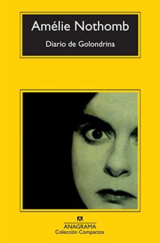 Diario De Golondrina