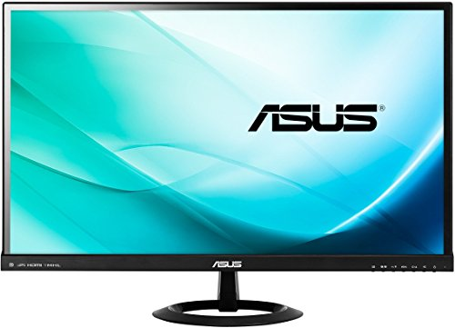 Asus-VX279Q-Monitor-27-FHD-1920x1080-IPS-Frameless-Flicker-Free-Low-Blue-Light