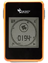 O-Synce GPS Navigation Navi2move