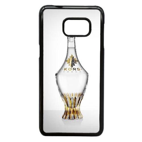 kors-vodka-alcool-vodka-vip-plus-de-vodka-cher-98377-samsung-galaxy-s6-bord-plus-de-cas-de-telephone