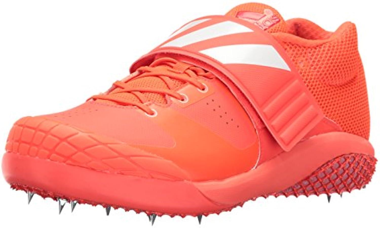 Adidas Performance Adizero Javelin scarpa da running | Outlet Online Online Online Shop  400557