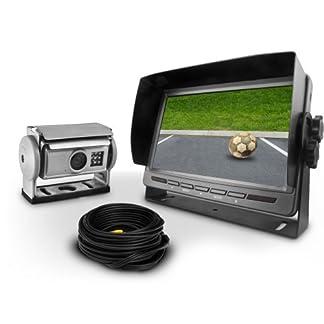 Carmedien-Shutter-Video-Rckfahrsystem-CM-SKRFS2-12V-24V-Spannung-schwarzsilber-1512