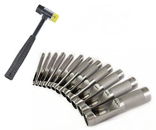 myarmor-en-cuir-punch-outil-perforateur-trou-craft-set-taille-3456781011121416-19-mm-double-face-mar