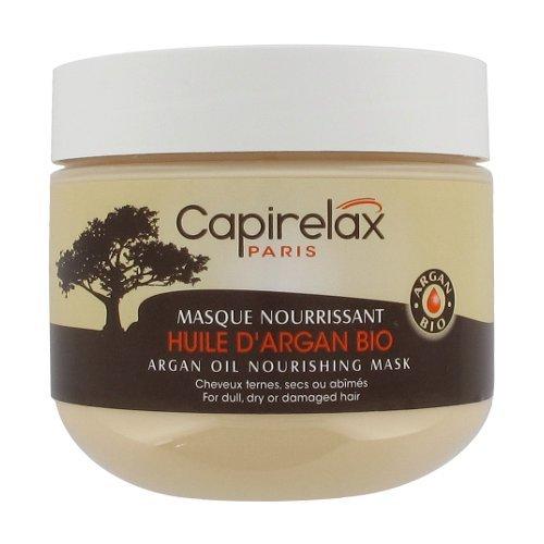 capirelax-soin-des-cheveux-capi-masque-nourris-arg-300-ml