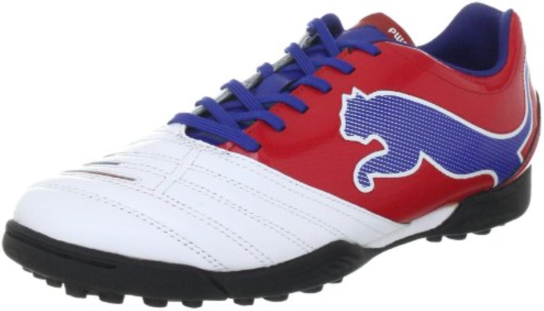 Puma PowerCat 3.12 TT 102480 Herren Sportschuhe   Fußball