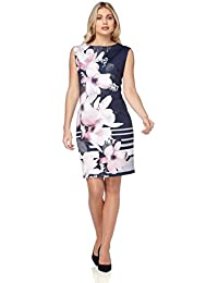Suchergebnis auf Amazon.de für  elegantes kleid mit jacke kleid ... 0694f6b0da