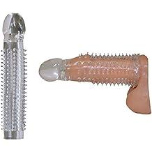 strammer penis