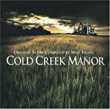 Cold Creek Manor [Import anglais]