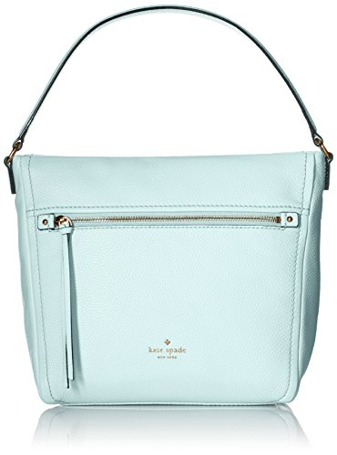 kate-spade-new-york-cobble-hill-teagan-bolsa-de-hombro