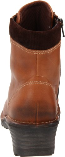 ECCO  Sight, Escarpins pour femme Marrone (Cognac)