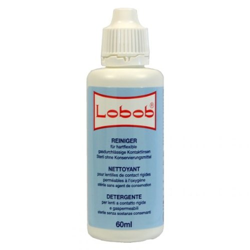 lobob-especial-limpiador-60-ml