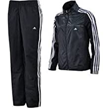 """'Adidas ClimaProof Wind Outdoor Sport/Chándal """"Clima WV Suit Talla 46"""