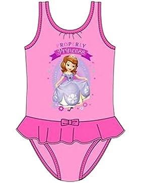 Disney Prinzessin Sofia Badeanzug