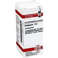 ECHINACEA HAB D 3 Globuli 10g preisvergleich bei billige-tabletten.eu