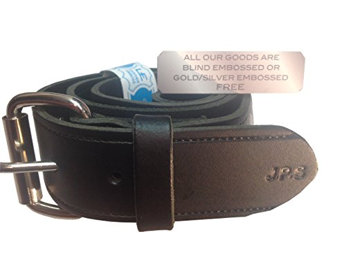 personalised-leather-mens-belt-xxxx-l50-to-52-waist