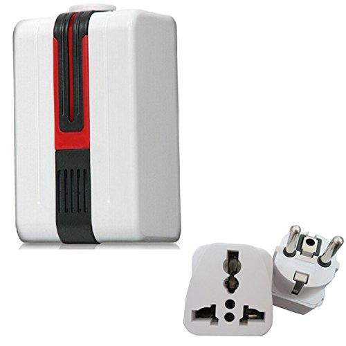 tita-dong-anioni-air-purifier-filtro-dellaria-plug-in-adatto-per-camere-20m-30m