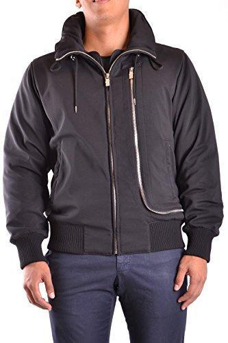 dirk-bikkembergs-homme-mcbi097023o-noir-polyamide-veste