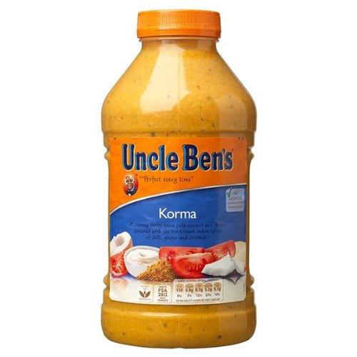 salsa-korma-del-tio-ben-1-x-223kg