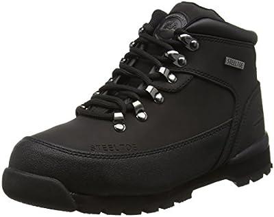Groundwork Gr77 - Zapatos de Seguridad adultos, unisex