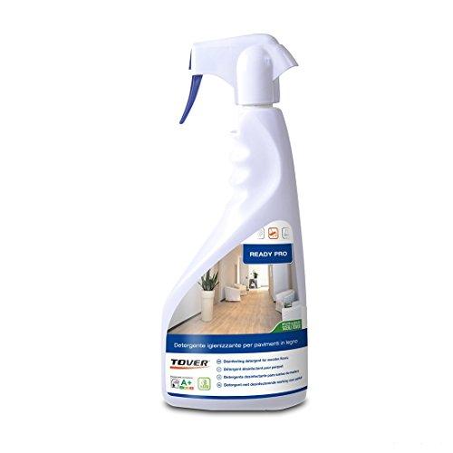 ready-pro-detergente-antistatico-per-laminati-flacone-spray-da-lt-075-confezione-2-pezzi