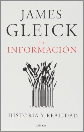 La Información (Serie Mayor)