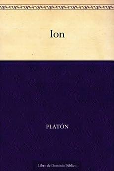 Ion por Platón