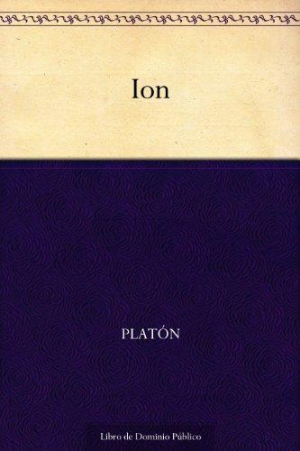 ion-spanish-edition