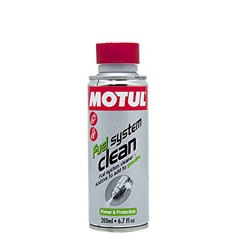 motul-102178-fuel-system-clean-200-ml