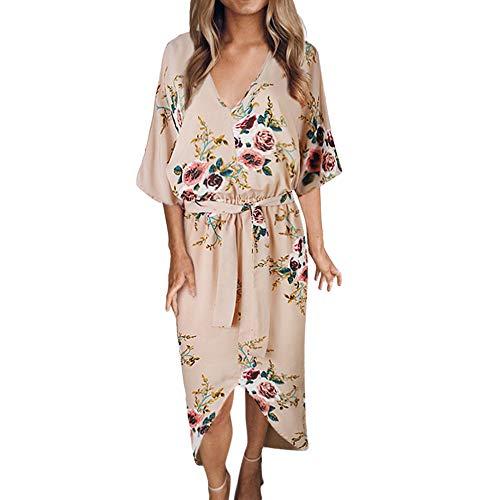 Damen Kleider Knielang Vintage,Brautkleid Kurz Tr?gerlos,for Women Discount Dresses Dresses Gorgeous...