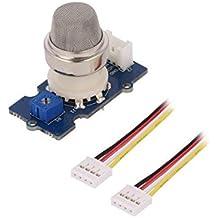 SEEED-101020056 Sensor gas 4.9÷5.1VDC IC MQ-5 Kit module ARDUINO SEEED STUDIO