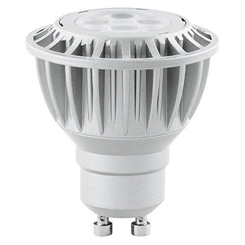 Eglo 11191-A LED