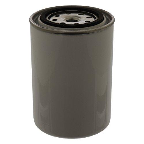 febi bilstein 40174 Kühlmittelfilter