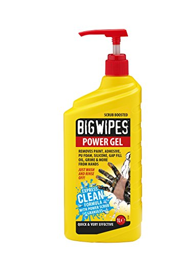 big-wipes-2050-1l-bottle-of-power-gel-with-added-pumice