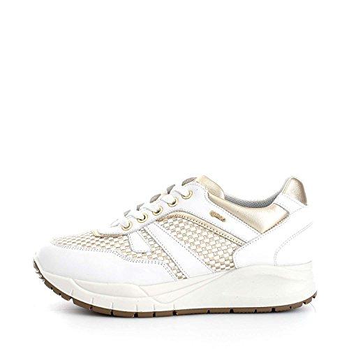 Igi&Co 7777100 Sneaker Frau *