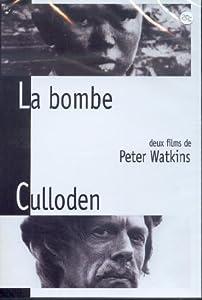 "Afficher ""La bombe"""