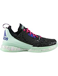 Basket Sportive Scarpe Amazon Adidas Performance it Da wxAaxzBXq