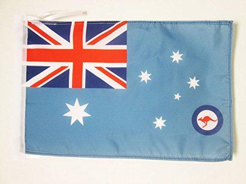 bandera-de-australia-real-fuerza-aerea-australiana-45x30cm-banderina-royal-australian-air-force-ensi