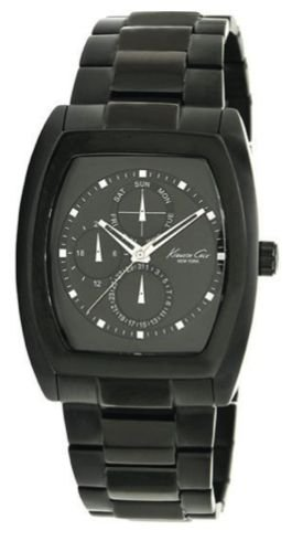 kenneth-cole-new-york-multifunction-mens-watch-kc9064