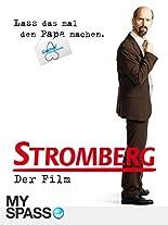 Stromberg - Der Film hier kaufen