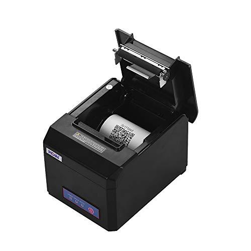 Leslaur CREALITY CR-10S Pro Verbesserte 3D-Drucker-Nivellierautomatik DIY Selbstmontage-Kit 300 * 300 * 400mm Großes Druckformat Vollfarb-LCD-Touchscreen Unterstützt Resume Printing Filament