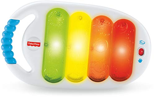 Fisher Price BLT38 - Lo Xilofono